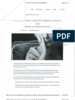 domestic violence later in life article 5