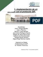PRACTICA 4 - CONFIGURACION SIP.pdf