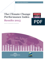 10407-Climate Change Performance Index 2015