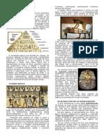 Apostila Arte Egipcia Fundamental_formatado