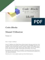manual_fr.pdf
