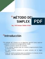 MÉTODO DEL SIMPLEX_01.pptx