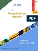 dinhluong_1929.pdf