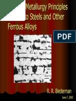 basic metallurgy 1 GOOD.pdf