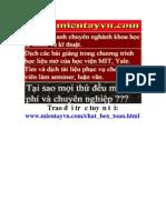 ok_Du_lieu_va_thong_ke.pdf