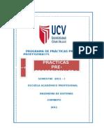 Silabo 2011-i Ucv-ch Practica i Ver2