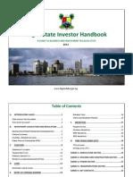 Lagos State Investor Handbook Finals