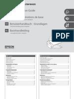 Epson Stylus SX425W.pdf