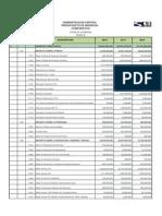 012015-Informacion del FP.pdf