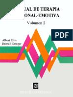 Ellis - 1990 - Manual de Terapia Racional-Emotiva Vol 2.pdf