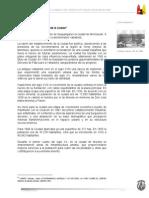 Diagnostico Historia de Morelia