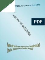 COMUNIDAD DE DIALOGO PEDRO  1.docx