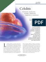 Celulitis I