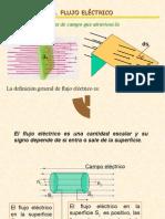 Ley_de__Gauss_y_potencial__electrico.ppt