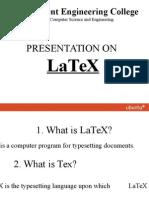 LaTeX presentation.pptx