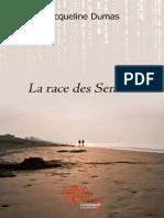 Jacqueline Dumas - La race des Seniors.pdf