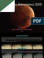 CALENDARIO-ASTRONOMICO-2015