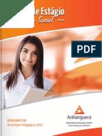 2015 Manual Estagio Servico Social