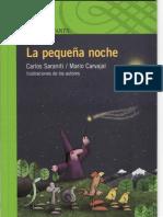 la pequeña noche.pdf
