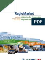 Regional Marketing Guidelines