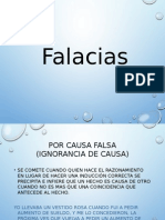 Falacias-2015.pptx