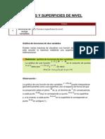 45507784-4-3-Curvas-y-Superficieds-de-Nivel