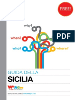 GuidaSiciliaMobile.pdf