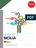 GuidaSiciliaMobile.pdf