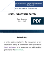 Unit I - Industrial Safety.pdf