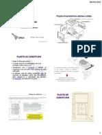 Aula 2- Cobertura, Implantação e Localização