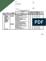 Viii Verificarea Calităţii Materiilor Prime, Semifabricatelor Şi Produselor Finite Din In
