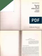 Curriculum escolar- Jaume Sarramona.pdf