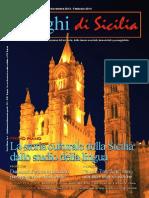 luoghi sicilia.pdf