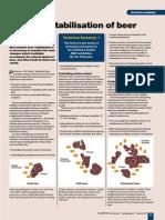IBD Articles - Beer