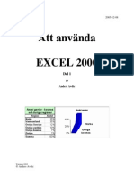 ExcelDel1