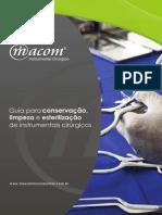 manualesterilizacao-110313192800-phpapp01