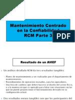 11_RCM Parte 3