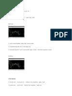 1) Setting Chart Utk Yang Baru Mengenali Teknik Bbma