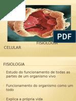 Fisiologia-Celular.pptx