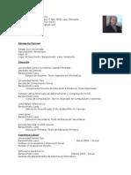 CurriculumJCCB (1).doc