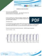 Informe SMN 25 abril 2014 Volcán Calbuco