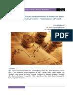 Sistemas Contables, Fiscales en las Sociedades de Producción Rural .pdf