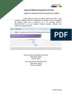 configuração_encaminhamento_porta.pdf