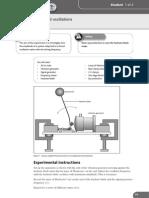 Eda2physttg 25 92 PDF