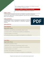 TREINAMENTOS NR-20.pdf