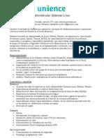 Admin Sit Rad Or Sistemas Linux - 2010