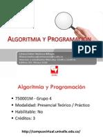 PresentacionCurso