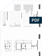 MANUAL SF-800 - BALDAN.pdf