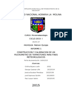 Informe Version 2
