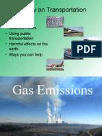 gas emissions (3)